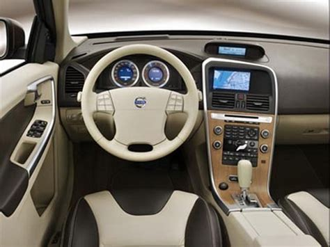 car maintenance manuals 2011 volvo s40 interior lighting volvo xc60 compact suv in india