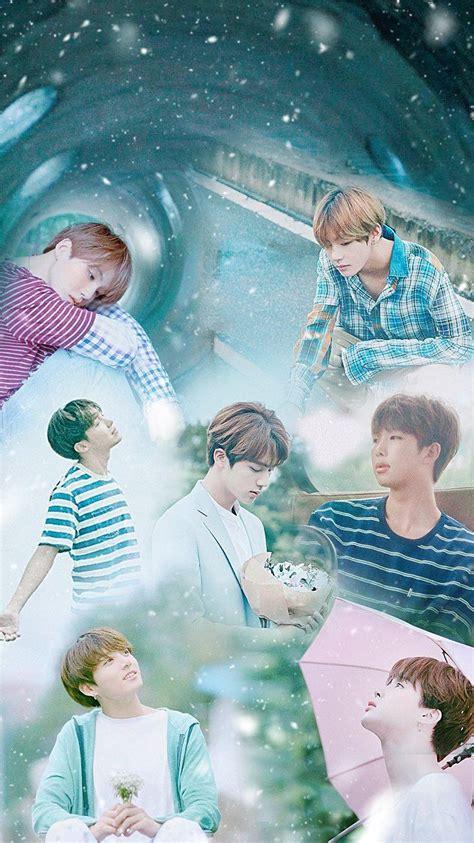 Bts Bangtan Boys Yourself E Ver Poster With bts 방탄소년단 official poster yourself wallpaper bts wallpaper bts