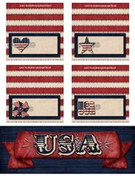 patriotic names quot new quot shop pink polka dot creations