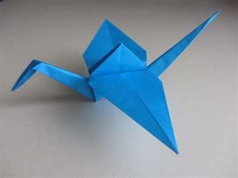 Origami Crane Images - origami crane