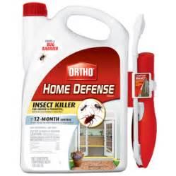 home defense pest 1 33 gallon ortho home defense max pest wand