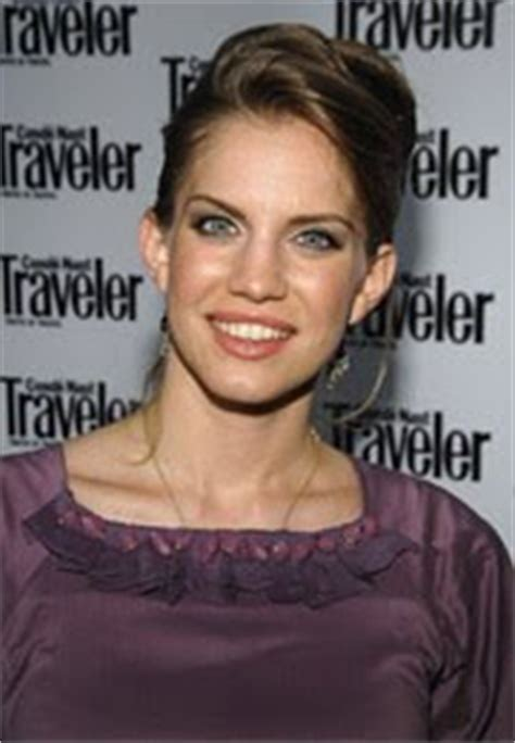 anna chlumsky 3rd rock from the sun novedades disney channel vs nickelodeon anna chlumsky