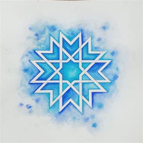 islamic ink361 519 best islamic geometric patterns images on pinterest