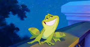 princess frog picture 32