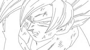 dragon ball z coloring pages 037 apps directories