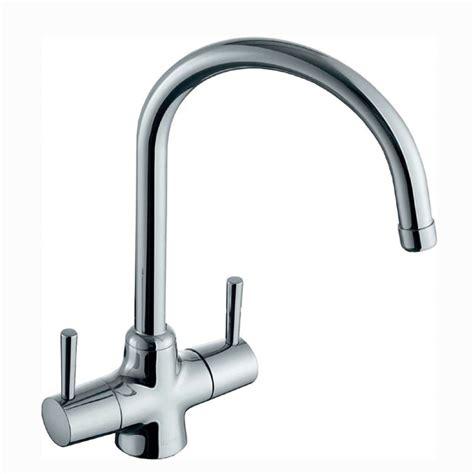 sink and tap blanco und 6501 supra 450 u sink and arti tap pack