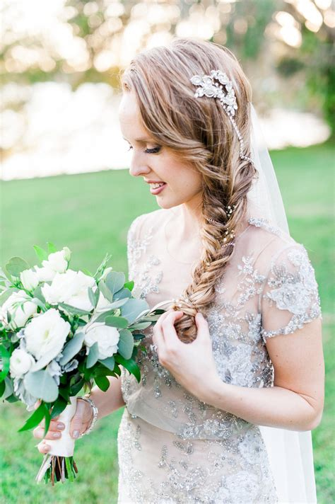 Wedding Hair And Makeup Orlando by Wedding Makeup And Hair Gallery M3 Weddings Makeup Orlando