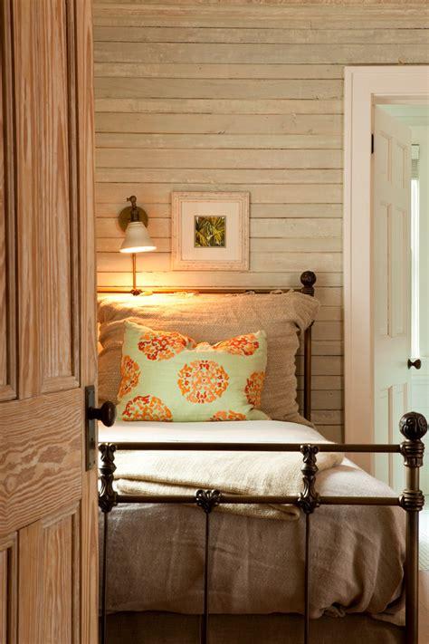 wood paneling for bedroom walls wood paneling walls bathroom traditional with bathroom