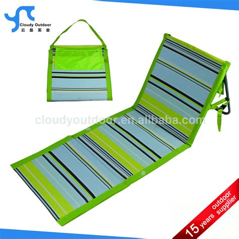 Mat With Backrest by Folding Floor Mat With Backrest Gurus Floor