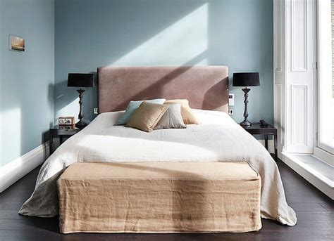 the color room dyer room how to get the look for less flat 15