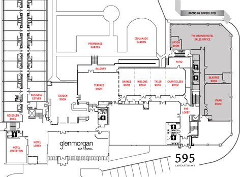 washington hilton floor plan 100 venue floor plans iplex 17 28 washington hilton