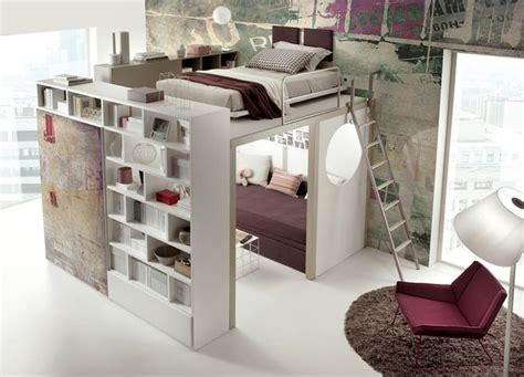 Beds For Studio Apartment Ideas Tiramolla 173 Loft Bed 1 Studio Apartment Ideas Pinterest