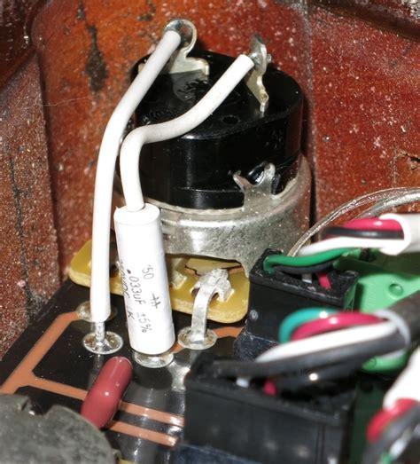 epiphone les paul tribute plus wiring diagram wiring diagram