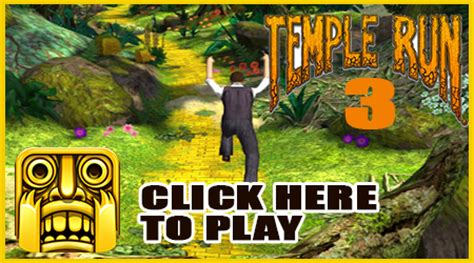 temple run 3 apk free temple run 3 apk mod for android updated