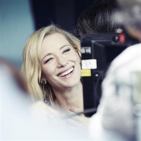 Cate Blanchett Has Seen Better Days by Pin By Gallaher On Cate Blanchett Cate