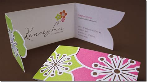 design for cards 35 stunning collection of fresh cards designs ideas for
