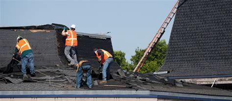 roofing denver roofing contractor denver co apex restoration roofing