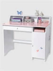 table enfant table de petit bureau meuble enfant