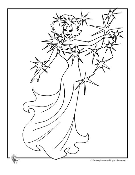 coloring pages princess fairies coloring page fairy princess coloring home
