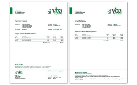 letterhead quote template letterhead quote template vgmb co