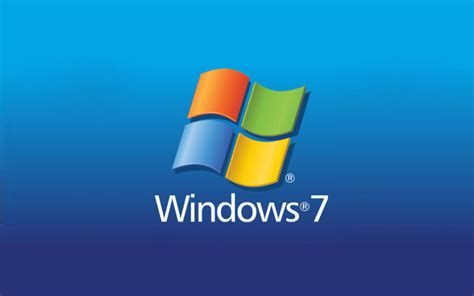 windows 7 original dvd