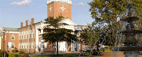 Sussex County Delaware Judiciary Search Sussex County Courthouse Administrative Office Of The
