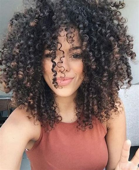 curls hair 17 best ideas about natural curly hair on pinterest
