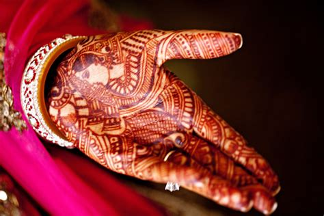 Wedges Maharani Pink traditional indian bridal style by global photography