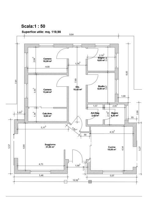 pianta casa 120 mq pianta casa 120 mq su due piani con piantine moderne
