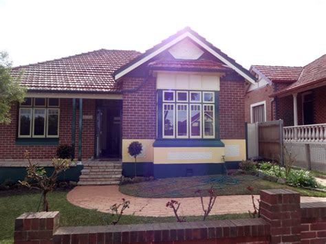 sydney house painter house painter sydney 28 images house painters sydney burwood castle canterbury
