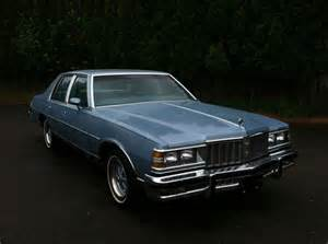 1979 Pontiac Bonneville Brougham Find Used 1979 Pontiac Bonneville Brougham Sedan 4 Door 4