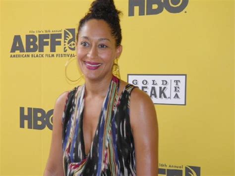 project feature weathered in miami beach trace blog pics celebs hit miami beach for american black film