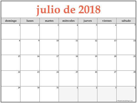 tolkien calendar 2018 buecher de calendario julio 2018 para imprimir hospi noiseworks co