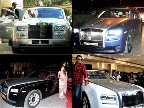 priyanka chopra rolls royce car price how many people have rolls royce cars in india quora