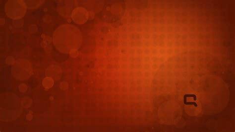 wallpaper laptop compaq compaq wallpapers wallpaper cave