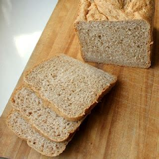 Panasonic Bread Machine Recipes Whole Wheat 1000 Ideas About Panasonic Bread Machine On