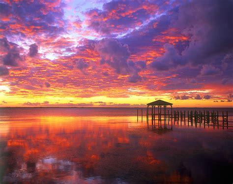 image gallery sunset obx image gallery sunset obx