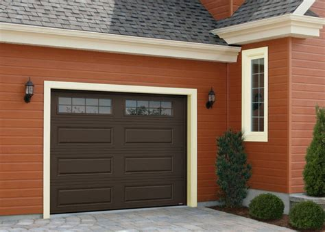garaga residential garage doors traditional new york