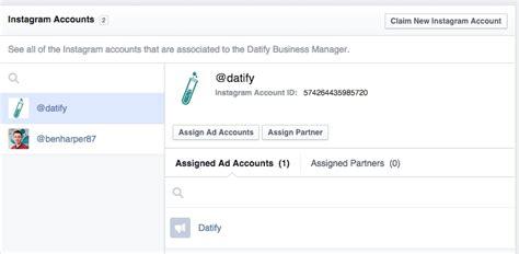 adsense instagram langkah langkah memasang iklan di instagram adsense