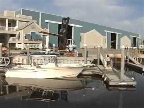 destination boat club carrabelle boat club an rvc outdoor destination youtube