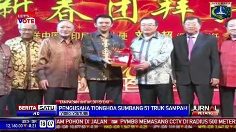 ahok youtube ahok dipenjara taipan menjerit youtube