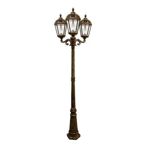 royal bulb solar l with gs solar led light bulb