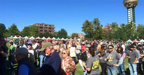 Knoxville Search Festivals In Knoxville Tn 2018 2019 Find Events In