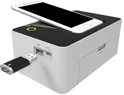 kodak dock kodak dock wi fi photo printer review techy