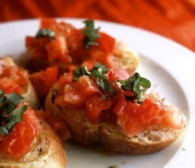 cucina toscana piatti tipici la cucina toscana piatti tradizionali toscani pane