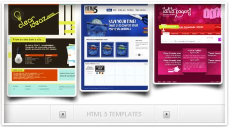 html5 templates view all post under html5 templates tag
