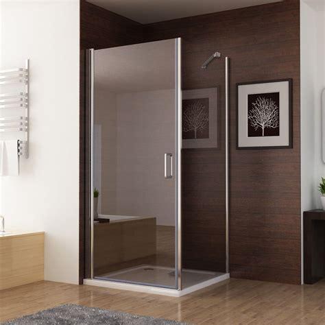 duschkabine offen duschkabine mit schwingt 252 r ga77 hitoiro