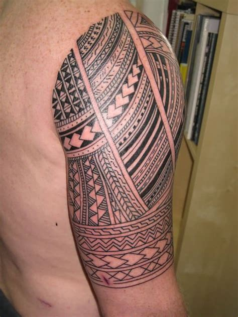 simple sleeve tattoos 55 most popular tattoos on sleeve and half sleeve