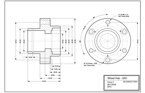 technical diagram software artboard drawing software for mac os x mapdiva