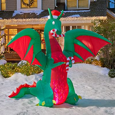 home depot christmas lawn decorations outdoor christmas decorations